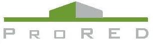 logo PRORED